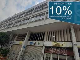 Apartamento - Méier - Rio de Janeiro/RJ