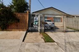 Casa para alugar com 2 dormitórios em Capao raso, Curitiba cod:22371002