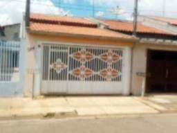 Apartamento à venda com 1 dormitórios em Vila angélica, Tatuí cod:1L20440I149036
