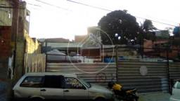 Terreno à venda em Jardim carioca, Rio de janeiro cod:885319