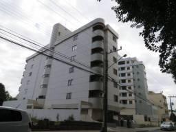 Apartamento à venda no bairro Dehon em Tubarão/SC