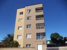 Apartamento à venda com 1 dormitórios em São marcos, Joinville cod:1L20440I149090