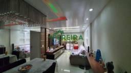 Apartamento à venda com 3 dormitórios cod:RECREIO1245