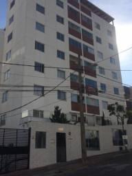 Apartamento, 3 quartos, suíte, 2 vagas, elevador