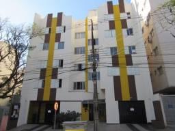 Apartamento para alugar com 2 dormitórios em Zona 07, Maringa cod:00483.002