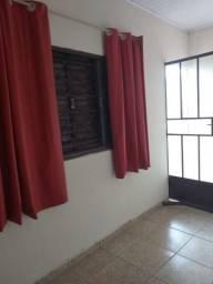 Apartamento para alugar com 2 dormitórios em Santo antônio, Conselheiro lafaiete cod:12643