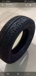 Vendo um pneu general 14