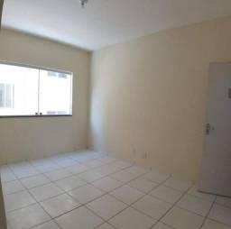 Apartamento Santos Dumont I - aluguel pela imobiliária