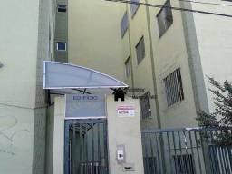 Apartamento para alugar com 3 dormitórios em Novo eldorado, Contagem cod:88912