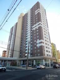 Apartamento à venda com 3 dormitórios em Centro, Ponta grossa cod:A370