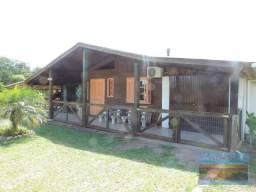 Casa com 2 dormitórios à venda, 100 m² por R$ 230.000,00 - Parque Eldorado - Eldorado do S