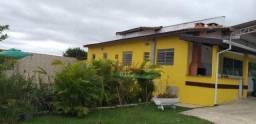 Rancho com 1 dormitório para alugar por R$ 3.800,00/mês - Granjas Rurais Reunidas São Juda