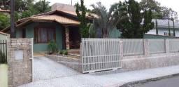 Casa bairro nobre joinville