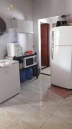 Chácara à venda, 2400 m² por R$ 380.000,00 - São Sebastião - Cuiabá/MT