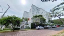 Apartamento com 2 dormitórios à venda, 56 m² por R$ 300.000,00 - Barão do Cahy - Porto Ale