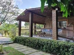Casa de Campo em Aldeia - Lugar Fantástico
