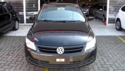 Volkswagen Gol g5 1.0 Mi Total Flex 5p - 2011