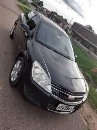 Vectra automático top nd a fazer - 2011