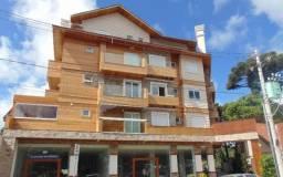 Apartamento à venda, 135 m² por R$ 1.150.000,00 - Centro - Canela/RS