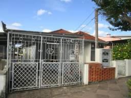 Casa para alugar com 2 dormitórios em Teresopolis, Porto alegre cod:1103-L
