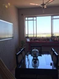 Apartamento com 2 dormitórios à venda, 58 m² por R$ 160.000,00 - Cidade Alta - Cuiabá/MT