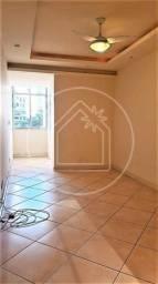 Apartamento à venda com 2 dormitórios em Andaraí, Rio de janeiro cod:881057