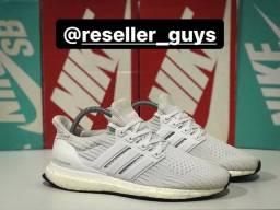 Adidas Ultraboost n39
