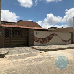 Casa à venda com 4 dormitórios em Cidade satélite, Natal cod:10888