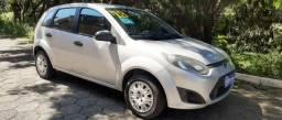 Ford - Fiesta Flex 2013 - 2013