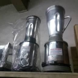 Liquidificador 2 e 4 lts