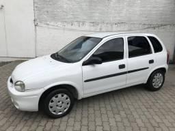 Corsa Wind 2001 - 2001