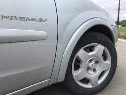 Gm Corsa Premium 1.4 - 2009