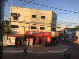 Vendo prédio em Gurupi