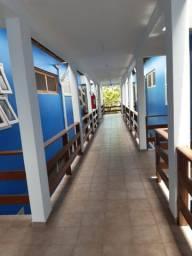 Apartamento 2/4 , 1 suite em Porto Seguro