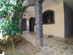 Vendo Casa em Vila Nova -Vila Velha