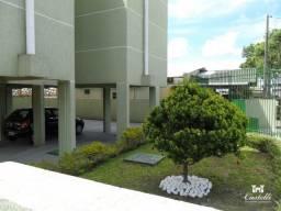 Apartamento com 3 quartos no Jardim Carvalho