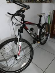 Bicicleta Scoot Mountain bike