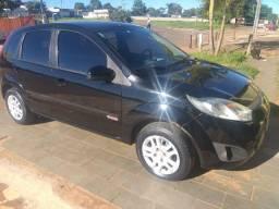 Vendo Ford fiesta 1.6 completo ano 2012/2013 f. *