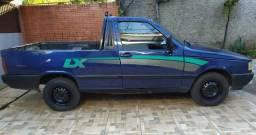 Fiat/Fiorino Pick UP LX