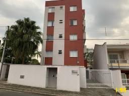 Apartamento à venda com 2 dormitórios em Costa e silva, Joinville cod:SM234