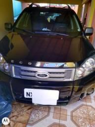 Eco sport ano 2012/2012