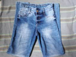 Calça Sawary Jeans!