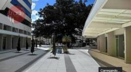 Sala para alugar, 36 m² por R$ 1.200,00/mês - Jardim Palma Travassos - Ribeirão Preto/SP