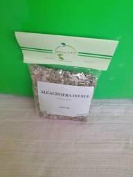 Chás ervas medicinais