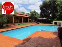 Chácara com 7 dormitórios para alugar, 10000 m² por R$ 5.000,00/mês - Jardim Ângelo Jurca