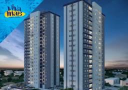Vendo apartamento 2 Q próximo ao Buriti Shopping
