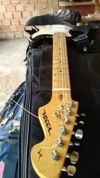 Vendo guitarra. *