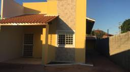 Vendo Casa em Timon