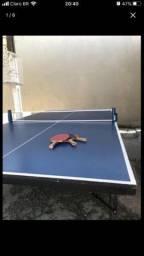 Mesa de ping pong ?