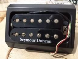 Captador Seymour Duncan SH-5 Humbucker